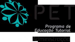 logotipo_pet_administracao_cor_horizontal_rgb