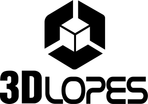 3dlopes-300x211